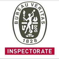 Inspectorate America Corporation