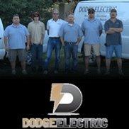Dodge Electric