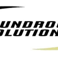 Round Rock Solutions, Inc