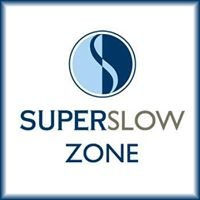 SuperSlow Zone, LLC