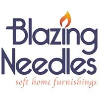 Blazing Needles Soft Home Furnishings