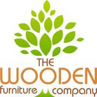 The Wooden Furniture Company