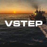 VSTEP