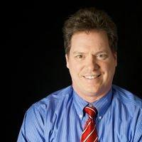 Michael Provence Real Estate - Keller Williams Integrity