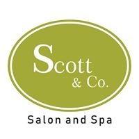 Scott & Co.