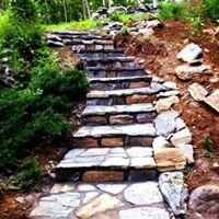 Red Maple Landscaping & Stone Work