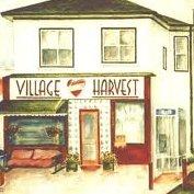 Village Harvest Bakery
