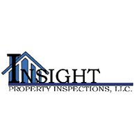 Insight Property Inspections, LLC.