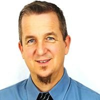 Guy Nitz - Realtor in Las Vegas and Henderson - Real Estate Agent