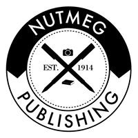 UConn Nutmeg Publishing
