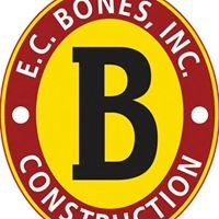 E.C. Bones Construction, Inc