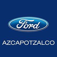 Ford Azcapotzalco