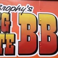 BIG BITE BBQ