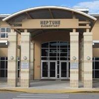 Neptune Elementary School