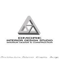 Dmore Architecture & Interior Design