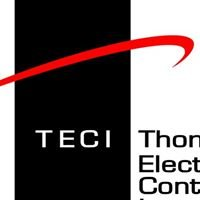 Thomas Electrical Contractors, Inc.