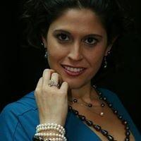 English Associate Jewelers
