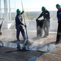 Greensboro Roofing Company