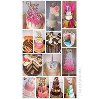 Cakes By Rebecca Ltd