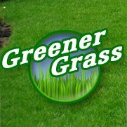 Greener Grass Weed Control, LLC