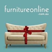 FurnitureOnline
