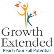 Growth Extended