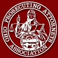 Ohio Prosecuting Attorneys Association