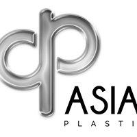 CV. Asia Plastic