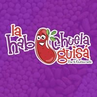 La Habichuela Guisa