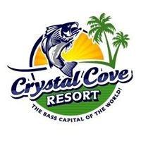 Crystal Cove Resort FL
