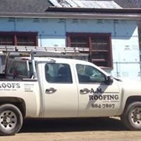 A. M. ROOFING