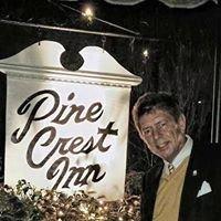 Pine Crest Inn Realty