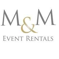M&M Rentals