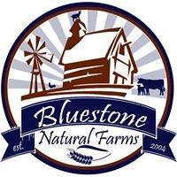 Bluestone Natural Farms