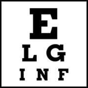Elgin Family Eye Care