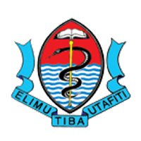 Muhimbili University of Health and Allied Sciences - MUHAS