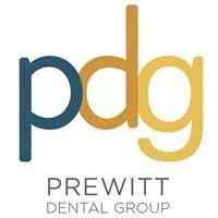 Prewitt Dental Group