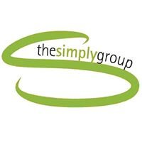 Simply Group