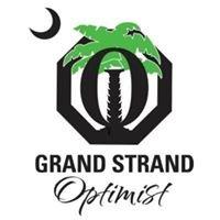 Grand Strand Optimist Club