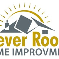 Forever Roofing & Home Improvment LLC