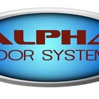 Alpha Door Systems