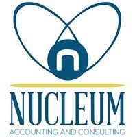 Nucleum Accounting and Consulting