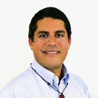 Daniel Henn, CPA, PA
