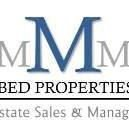 M Cubed Properties, Inc.