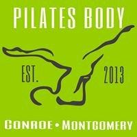 Pilates Body of Conroe/Montgomery