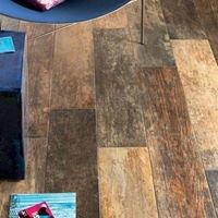 Marshall's Tile and Stone
