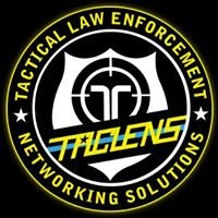 Taclens