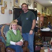 Country Furniture of Waldorf Inc.