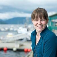 Emily Kawaguchi - Remax Coast Mountains Prince Rupert