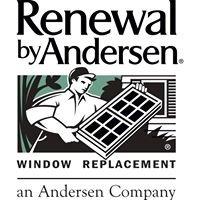Renewal by Andersen of Wyoming